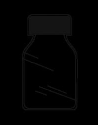 shrinkwrap.icon